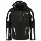 Men Geographical Norway Skiwear