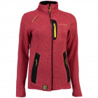 Polar Lady Geographical Norway