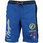 Geographical Norway de baño Geographical Norway ni