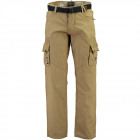 Geographical Norway Men's Pants