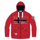 Men Geographical Norway Sweatshirt
