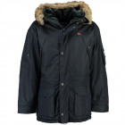 GEOGRAPHICAL NORWA MEN'S PARKA