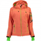 Geographical Norway Women's Jacket