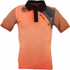 Polo homme Geographcal norway