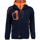 Fleece Man Geographical Norway