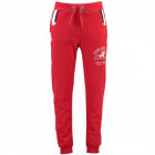 Pantalones de chándal Geographical Norway hombre