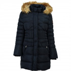 Geographical Norway parka infantil