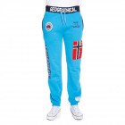 JOGGING GARCON Geographical Norway