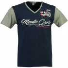Geographical Norway Männer T-Shirt