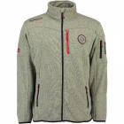 Polar Men Geographical Norway