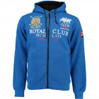 Geographical Norway Men's Sweatshirt