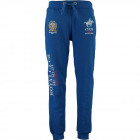 Geographical Norway men's jogging Geographical