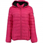 GIRL PARKA Geographical Norway