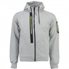 SWEAT MEN Geographical Norway