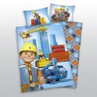 Bob el Constructor sábana