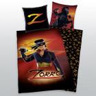 Zorro Pościel
