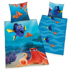 Disney' s Finds Dorie bed linen
