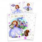 Disney' s Księżniczka Zosia Erste Pościel