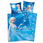 Disney' s The Ice Queen biancheria letto