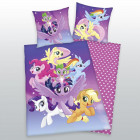 My Little Pony drap