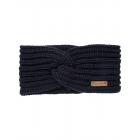 Roadsign Stirnband, marine, One Size
