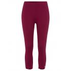 Women's Capri leggings, assorted colors and si