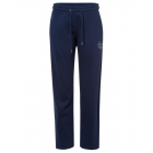 Women's jogging pants Original Lifestyle, navy