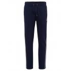 Pantaloni della tuta da uomo Classici, blu scuro