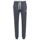Pantaloni da jogging per uomo Urban, anthrazitbr&g