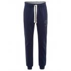 Men's jogging pants ATHLTC 85, M, navy