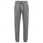 Men's jogging pants, long gray, assorted sizes