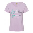 Donne T-Shirt