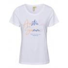 Les femmes T-Shirt