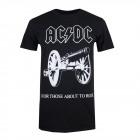 Klassieke verzameling -Camiseta Classic Collection