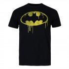 DC Comics Batman Shirt für DC-Comics