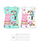 Girl T-shirt Peppa Pig