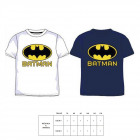 Boy's T-shirt Batman