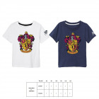 HARRY POTTER Boys' T-shirt
