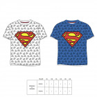 Boy's T-shirt Superman