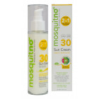 MosquitNo Sun Cream - 100ml