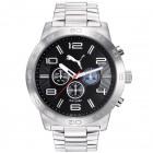 Puma orologio PU104221003 Definizione