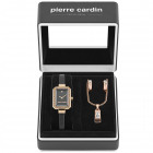 Pierre Cardin regarder PCX6333L278 Gift Set Bijoux
