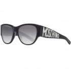 Moschino lunettes de soleil MO851S 01
