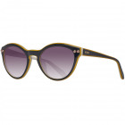 Moschino lunettes de soleil MO724 03SA