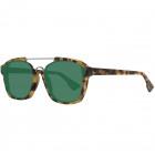 Christian Dior Sunglasses DiorAbstract 00F 589S