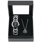Montine pm MOX5361L42 Gift Set Bijoux