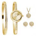 Montine pm MOX5792L53 Gift Set Bijoux