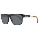 Just Cavalli Sonnenbrille JC743S 01A 57