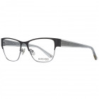 Guess By Marciano Goggles GM0263 001 53