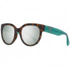 Guess occhiali da sole GU7439 56C 54